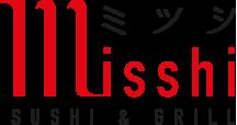 Misshi Sushi